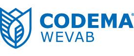 Codema_Logo