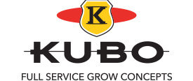 KUB-LOGO-Full-Service-Grow-Concepts