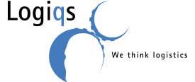 Logiqs-logo