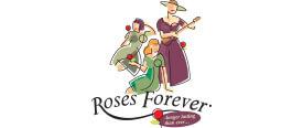 Roses-Forever-logo